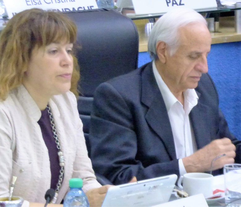 Legisladores-Agostino-Ocampos