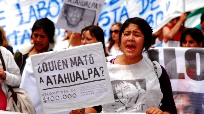 atahualpa 11