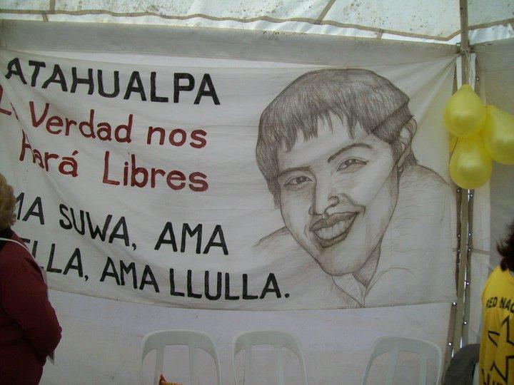 atahualpa 11a