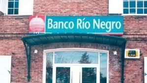 BancoRioNegro