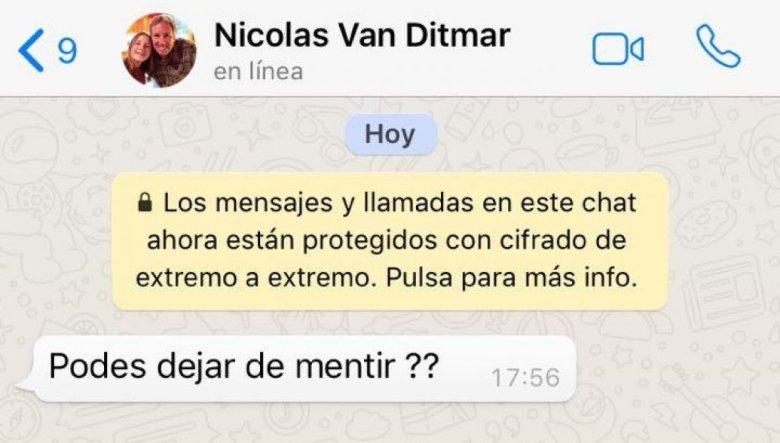 Ramos Mejía 251