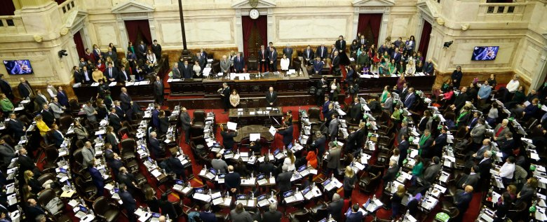 sesion diputados 13.jpg