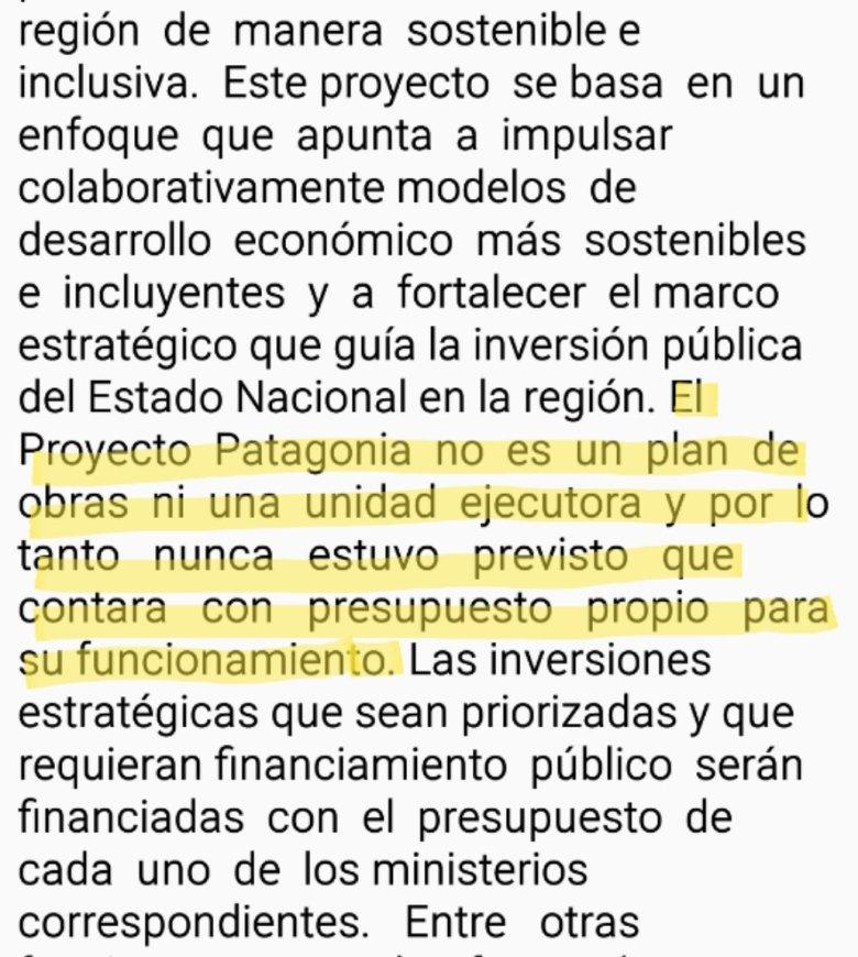 Plan Patagonia 01