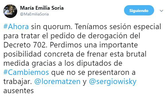 Soria 08